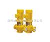 IGF型衬氟管道泵生产厂家