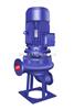 LW型无堵塞立式排污泵生产厂家,价格,结构图