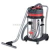 CB60-2干湿两用吸尘器
