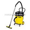 NT65/2进口工业吸尘器