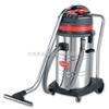 CB80-3三马达工业吸尘器
