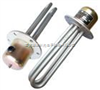YT00117电加热器(管状)