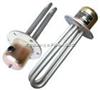 YT00118电加热器(管状)