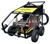 FS15/50山东冷凝器高压清洗机