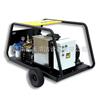 M15/50山东空气预热器清洗机