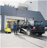 HDS7/12山东洗车用高压清洗机