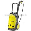HD6/15济南凯驰高压清洗机