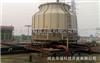 中央空调冷却塔生产厂家