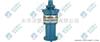 QY油浸式潜水电泵