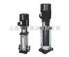 QDLF不锈钢多级泵|轻型多级离心泵|QDLF不锈钢离心泵