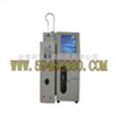 石油产品自动蒸馏仪 型号:ZH1918