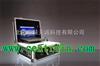 手提式红外分光测油仪/便携式红外测油仪/红外分光测油仪型号:ZH1407