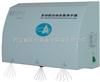 YT00889自动喷液手消毒器
