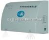 Yt-JSQ-IIB手消毒器
