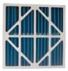 初效G2级空调过滤网