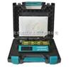 Respiod-5混凝土表面电阻率仪/混凝土电阻率测试仪