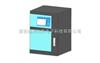 YT00157农产品及食品重金属预警检测仪