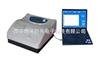 YT00158水产品药物残留快速检测仪