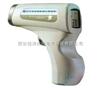 TZD11-1快速红外线体温仪(国产有医疗注册证)