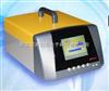 YTNHA-502废气分析仪/尾气分析仪(高精度五组分便携式)