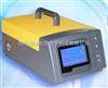 YTNHA-506废气分析仪/五组分尾气分析仪(两气HC、CO)