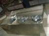 JCZJCZ型不锈钢百级层流罩