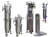 DL-1p2s袋式过滤器、不锈钢过滤器、不锈钢袋式过滤器、过滤袋