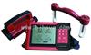 ZBL-R800多功能混凝土钢筋检测仪/钢筋扫描仪