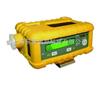 MultiRAE Plus复合气体检测仪