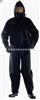DEMRONTM辐射屏蔽防护服