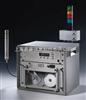 LB9128LB9128移动式大气α/β放射性监测仪