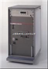 LB150LB150 气溶胶监测仪