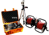 ZBL-U520A基桩超声波检测仪