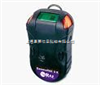 GammaRAE II R RGammaRAE II R R 射线检测报警仪