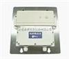 RAEWatchRAEWatch 射线检测器(室内网络有线版)