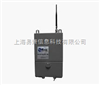 RAEWatchRAEWatch 射线检测器(室外网络有线版)