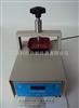 KQ-2型饲料强度测定仪