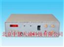 多功能極譜儀 型號:KG/XJR-821C