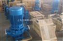 ISGH/IHG型立式化工离心泵|不锈钢管道泵|耐腐蚀管道泵