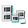 美国labnet ProBlot 12杂交箱H1200A-230V