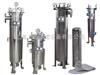 多规格不锈钢过滤器上海、袋式不锈钢过滤器厂家、精密不锈钢过滤器价格