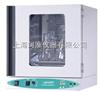 美国Labnet 211DS数字振荡培养箱I5211-DS-230V