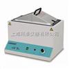 美国labnet迷你水浴锅W1106-230V