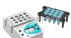 美国Labnet AccuBlock迷你数控干浴器D0100-230V