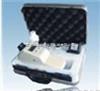 YTWBD-1B便携式数显白度仪(0~199)