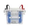 美国Labnet Enduro PAGE垂直电泳槽E2010-P/E2010-PB/E2010-P2