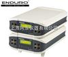 美国labnet Enduro电泳电源E0203-230V/E0303-230V