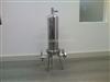 10英寸单芯过滤器、精密过滤器、实验室用小流量过滤器