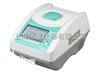 美国labnet TC9600-G-230V基因PCR仪