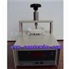 ZH8777颗粒强度测定仪/催化剂强度测定仪/饲料强度测定仪/化肥强度测定仪型号:ZH8777